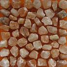 Панно из гималайской соли GREUS 500x500 мм, фото 5