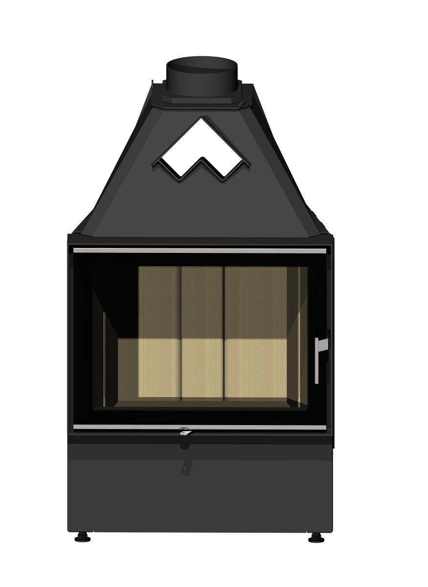 Kobok Chopok 670/500 DSM