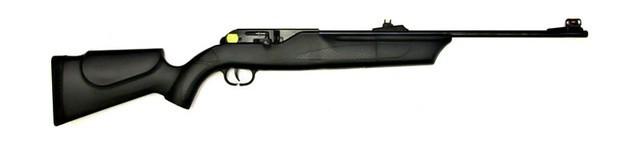 Пневматическая винтовка Umarex 850 AirMagnum