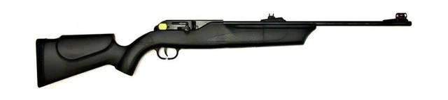 Пневматическая винтовка Umarex 850 AirMagnum, фото 2
