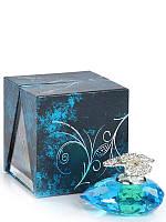 Жіноче масло парфумерне Syed Junaid Alam Layan 5ml, фото 1
