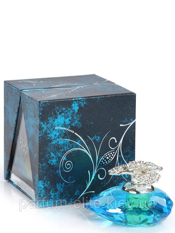Жіноче масло парфумерне Syed Junaid Alam Layan 5ml