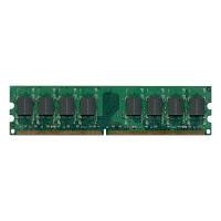 Модуль памяти eXceleram DDR2 2GB 800 MHz (E20101A)