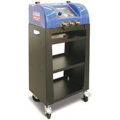 Оборудование для очистки систем впрыска автомобилей Liqui Moly JetCleanTronic