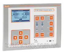 Новый контроллер АВР - ATL 800 от Lovato Electric