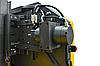 Автоматическая двухколонная ленточная пила по металлу Beka-Mak  BMSO-330CS NC, фото 8