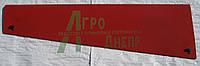Боковина капота правая ЮМЗ-80 8020-8402010-Б