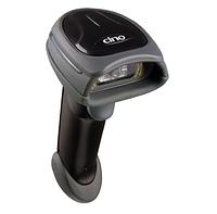 2D сканер штрих-кодов CINO A770 с подставкой