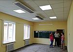 Как сэкономить на отоплении и спасти сельскую малокомплектную школу?