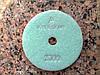 Алмазный шлиф круг d 80mm, кл. А, №2000