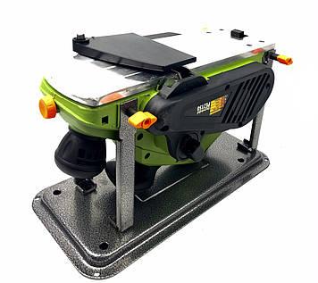 Электрорубанок Craft PE2150
