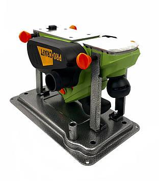 Электрорубанок Craft PE1650