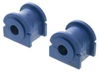 Втулка заднего стабилизатора, спортивная подвеска, к-кт 2 шт 15 mm (MOOG k200210)