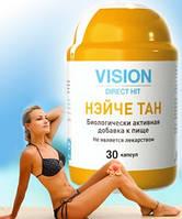 Защита кожи, здоровый загар-Нэйче Тан (Nature Tan)