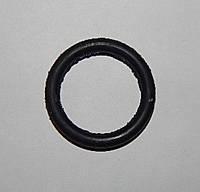 Кольцо уплотнительное резиновое 30*38-46 (29,5х4,6)