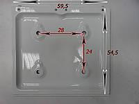 Купить стол к газовой плите Брест 1457 нового образца(59,4х54,3)