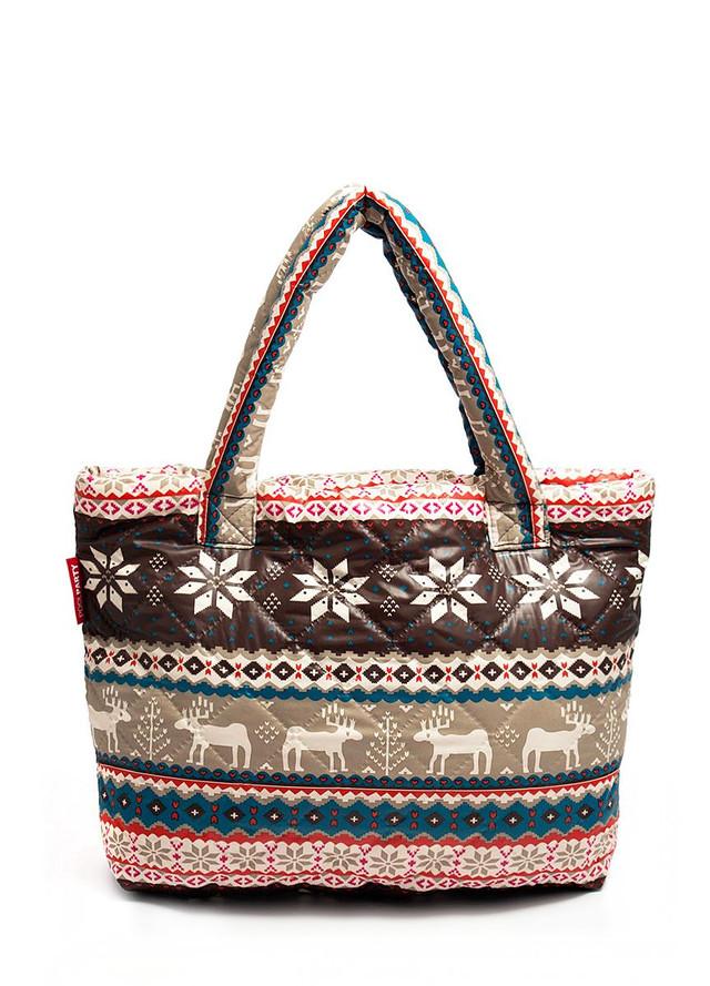 Женские сумки красиввые
