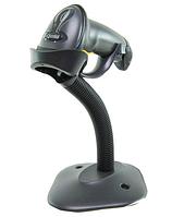 Ручной сканер Motorola LS2208