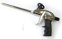 Пистолет для пены (тефлон) HT tool