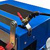 Кромкооблицювальний верстат KMA EB80, фото 10
