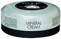 Крем для укладки волос минеральный KEUNE Mineral Cream 100 мл
