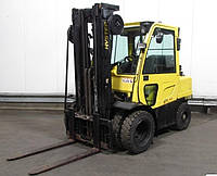 Hyster Н4.0FT6