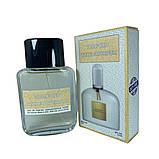 Жіночі парфуми міні тестер Tom Ford White Patchouli DutyFree 60 мл (Том Форд Вайт Пачулі), фото 3