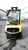 Hyster H3.5FT, фото 2