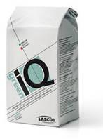 IQ Green, альгинатная оттискная масса, 450 г, Lascod