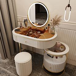 Туалетный столик. Модель RD-7023