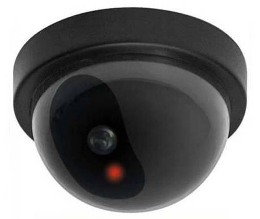 Муляж видео наблюдения Security Camera, фото 2