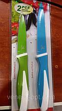 Ножи  high quality knife 2 pcs