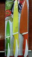 Ножи  high quality knife bird 3 pcs