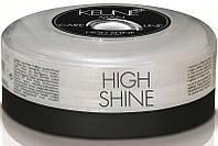 Паста «Роскошный блеск» KEUNE High Shine 100 мл