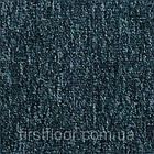 Ковролин Condor Solid, фото 3