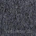 Ковролин Condor Solid, фото 7