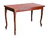 Стол раскладной Жанет Ф (СО-260.1)