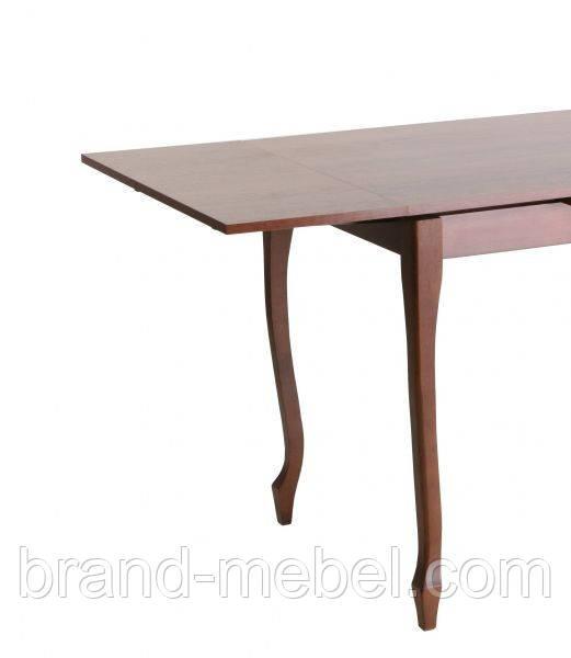 Стол раскладной Жанет Ф (СО-261.1)