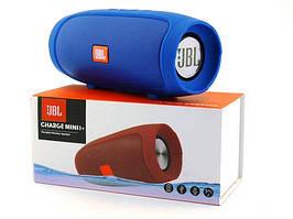 Колонка JBL mini