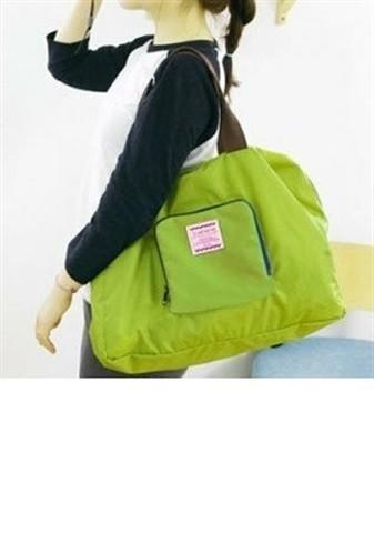 Сумка Street Shopper bag от Iconic 4 варианта цвета