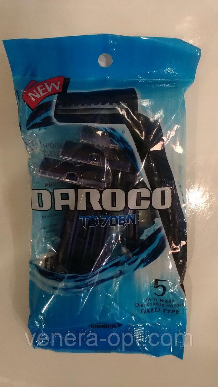 Верстат Daroco TD708N (5 шт)