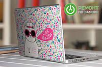Профилактика ноутбука: зачем проводить и на что обратить внимание?