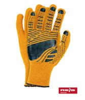 Перчатки FLOATEX-NEO [P]