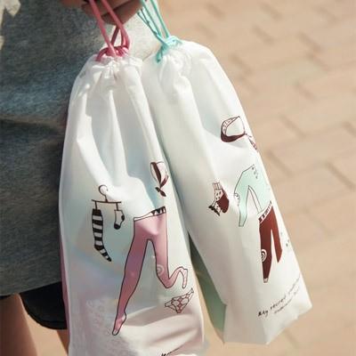 Органайзер для белья Air Mail Pack Underwear