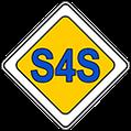 S4S магазин спортивных товаров и инвентаря