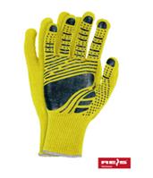 Перчатки FLOATEX-NEO [Y]