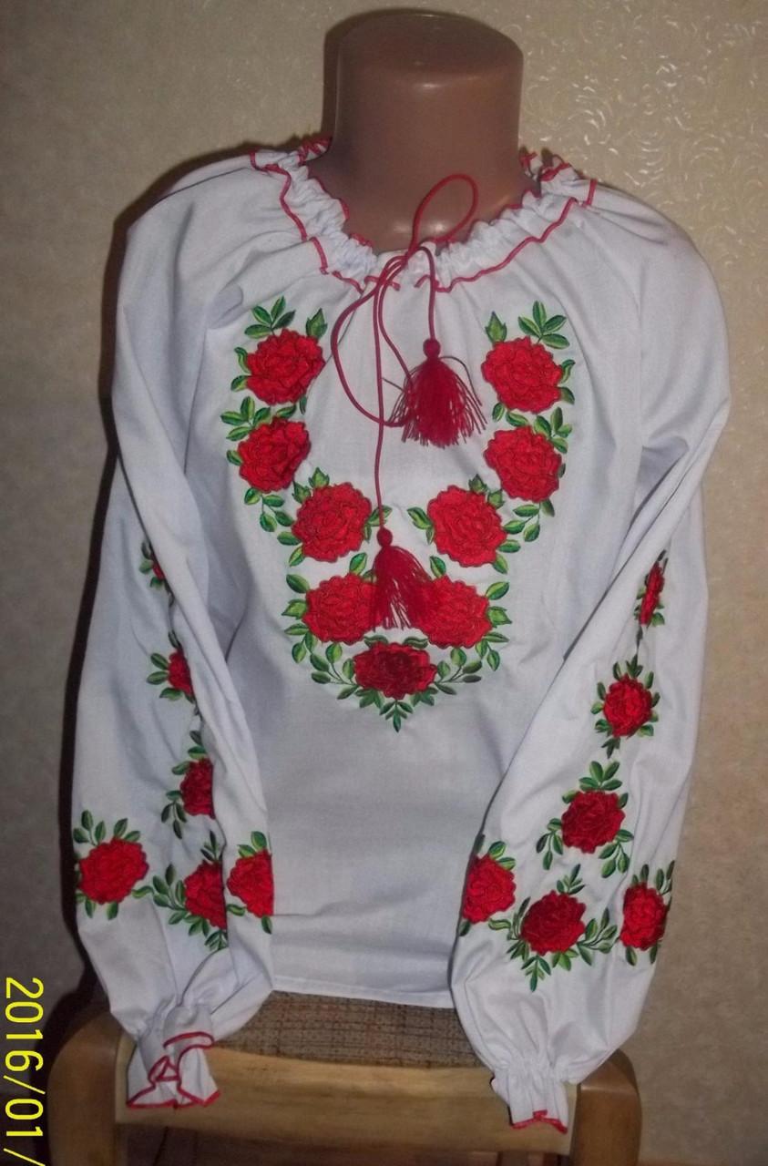Купить блузку дешево