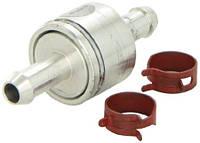 Фильтр жидкости гидроусилителя обслуживаемый универсальный (CARDONE 20-0038F)