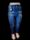 Легінси лосини жіночі безшовні р. 44-48.Від 5шт по 48грн, фото 7