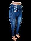 Лосины легинсы женские бесшовные р.44-48.От 5шт по 48грн, фото 9